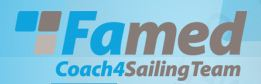 famedcoach4sailingteam