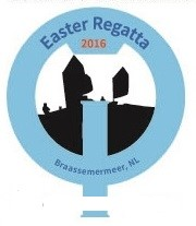 2018easter regattaclinic
