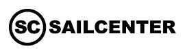 Sailcenter