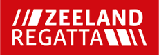 LogoZeelandRegattawebsite