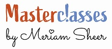 Master Classes Meriam Sheer
