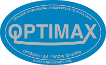 Optimax Spars
