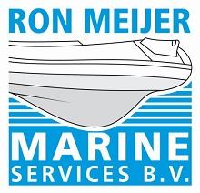 Ron Meijer Marine
