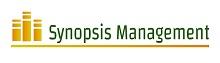 Synopsis Management Verbetering van financiële en actuariële processen