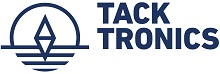 TackTronics Tactical instruments & power systems