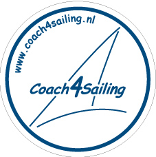 coach4sailing-sticker